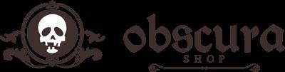 Obscura Studios