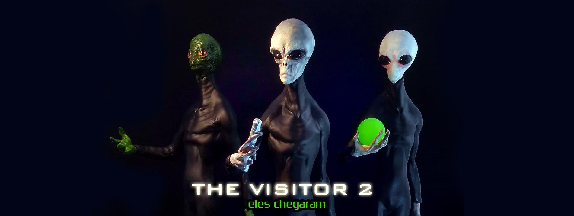 visitor2banner